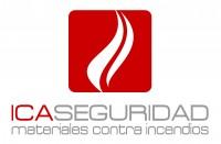icaseguridad.com logo